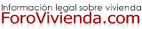 Otro web de Gastalver Abogados, especializado en Vivienda